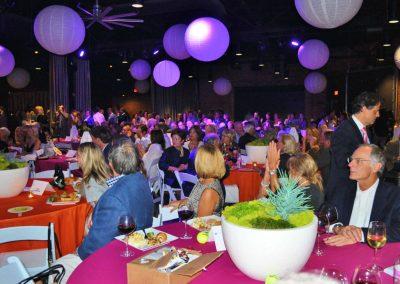 BMF Fundraiser Slide Image