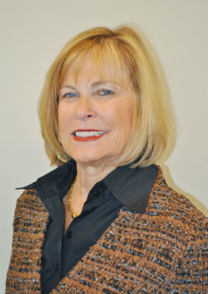Cynthia Hickerson
