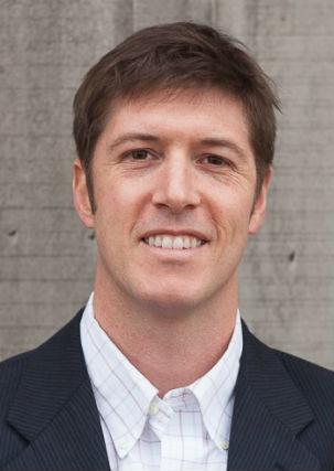 Heath Clark
